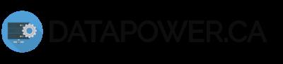 datapower.ca
